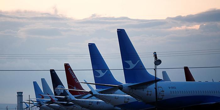 国际调查小组:波音737MAX系列飞机的审批认证存问题