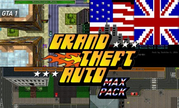 回顾《GTA》系列历代游戏,看R星走上神坛之路 20多年来画面获得巨大提升!