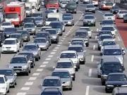 快收藏!150秒看懂江西春运高速公路绕行线路