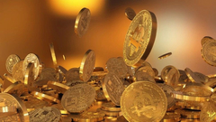 比特大陆递交赴港IPO招股书 上半年豪赚7亿多美元