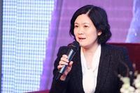 华宝基金总经理黄小薏:科创板启动带来巨大投资机会
