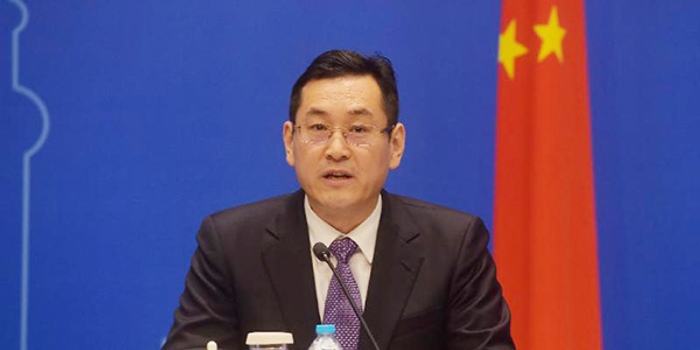 白廷辉当选上海市国有资产监督管理委员会主任
