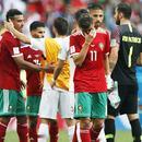 五戰五敗! 摩洛哥盼世界盃就像我們當年渴望奧運