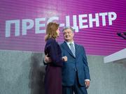 泽连斯基宣布胜选乌克兰总统 美国欧洲北约排队祝贺