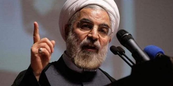 制裁沖擊盡現 IMF稱伊朗經濟今年將縮水9.5%