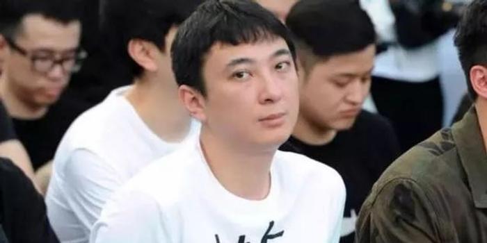 王思聪再被限制消费 旗下公司向乐视网索赔