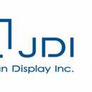 蘋果供應商JDI正尋求中國投資 以減輕財務負擔