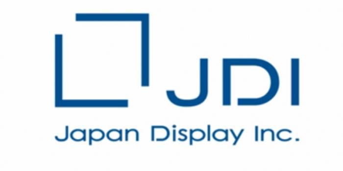 JDI称可获苹果等客户尽早付款以维持资金周转