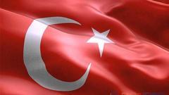 高盛:土耳其资本管制成功机会有限 应先恢复经济信誉