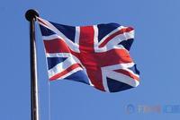 梅姨脱欧协议闯关议会难度大 机构谨慎看待英镑前景