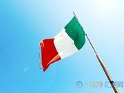 意大利预算难题推高国债息差 意银行业恐再受重创