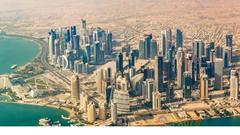 一文读懂卡塔尔退出OPEC事件及未来影响