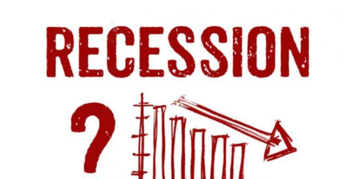 美国经济将陷入衰退泥潭?这些指标或许可以给你答案