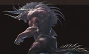 《怪物猎人世界》FF14联动内容一览 贝希摩斯联动内容