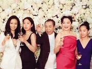 """林青霞离婚了?老公被曝包养""""上海妹""""小三,生下私生子上位!"""
