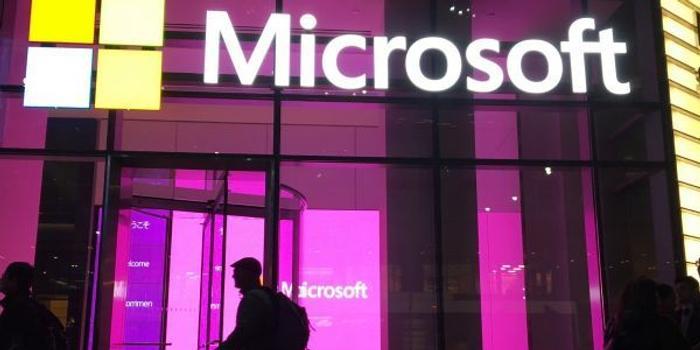 外媒:微软证实获向华为供货许可