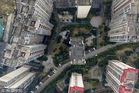 108平米回迁房公摊面积占一半 开发商还有底线吗