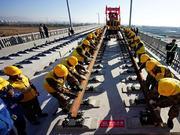 新京报:将基建补短板升级为要素资源市场化改革
