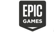 Epic商店推出大量跨平台功能 还将向开发者免费提供
