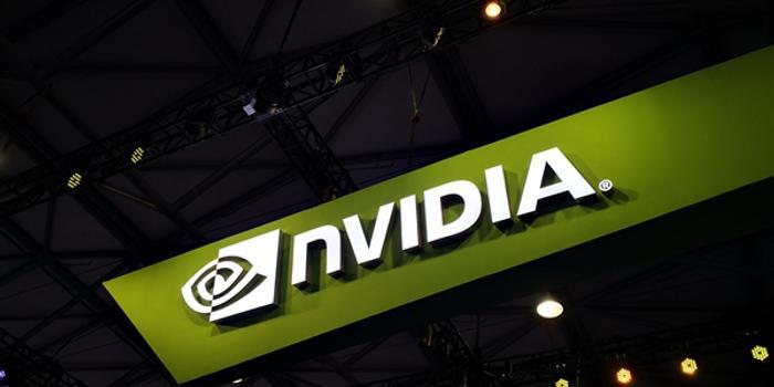 三星代工:NVIDIA计划6个月内发布7nm显卡
