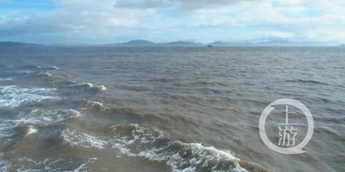 3d太湖图库_渔船黄海沉没6人失踪12天 家属称船被黑社会撞沉