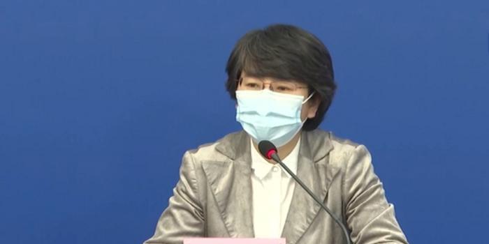 北京急救中心:共转运新冠肺炎疫情相关人员2248例