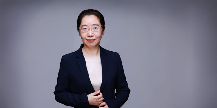 如今,张勇是成都市川剧研究院国家一级编剧.图片