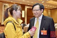 刘新华:科创板对于提高金融核心竞争力有重要意义