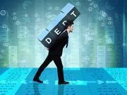 6地披露隐性债务化解方案:优先还到期债务防逾期风险