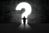 """上交所""""22问"""" 能否揭开大智慧扣非连亏7年的原因?"""