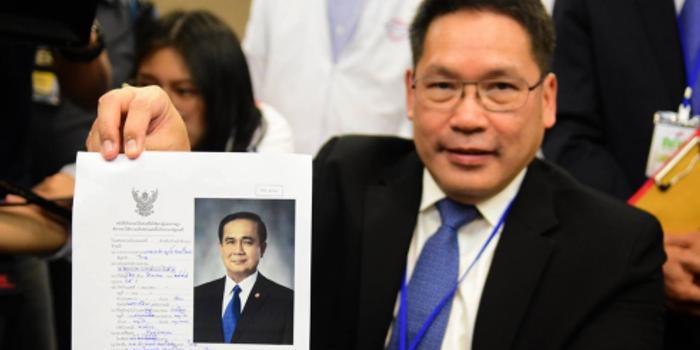 新兴市场新风口:未来两月三场大选 东南亚股市迎机遇