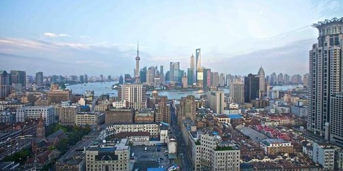 """""""都市圈""""时代到来:城市价值大洗牌 要素流动有序"""