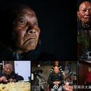 南京大屠殺倖存者王福義今晨去世 目前倖存者只剩84人