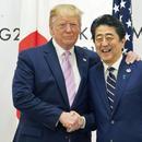 除了韓國,美國還想上調日本防務費:一口氣要增加4倍