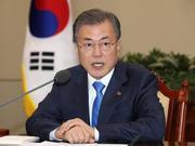 张紫妍案确认延长2个月 韩政府宣布严查警察腐败