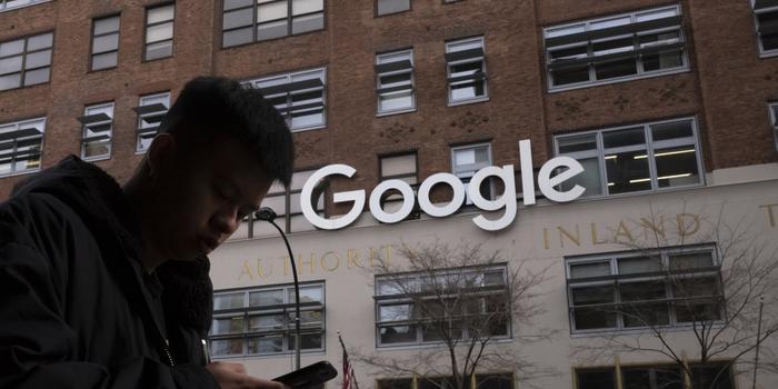 谷歌向欧盟屈服?放宽安卓手机其他搜索引擎竞标条件