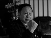 首届春晚导演黄一鹤去世 曾对赵本山小品格调存疑