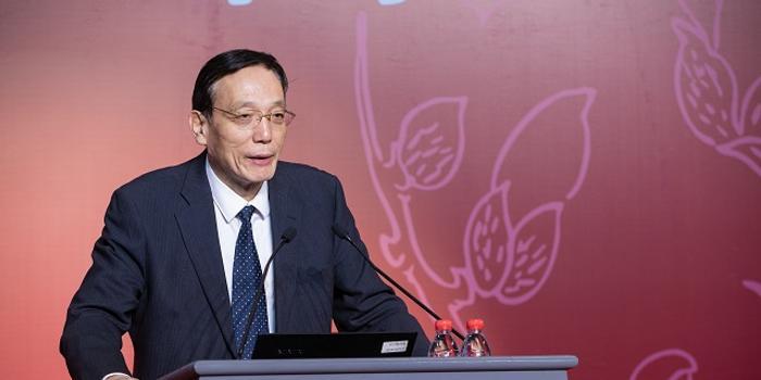 刘世锦:中国有10亿人没坐过飞机 5亿人没蹲上马桶