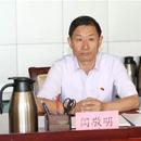 省委書記省長批示要嚴肅處理後 1名副廳長被免職