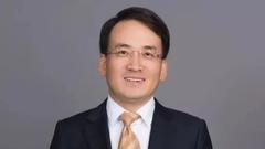 10月14日王宏远:中国A股未来3年将走赢国际主要资本市场超50%