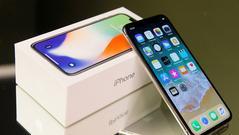 这7款iPhone能不能在中国卖? 高通:不能!苹果:能!