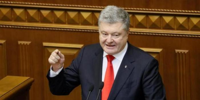 乌总统:俄边境坦克激增三倍 有爆发全面战争风险