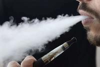 仅销售一周就下架 美国电子烟巨头疑似遭遇政策限制