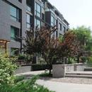 胡錫進:2004年,我花了90多萬買了130多平米的房
