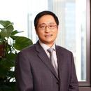 中國互金協會副祕書長:區塊鏈技術應用前景廣闊