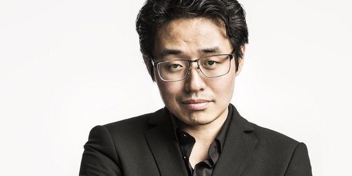 第32届金鸡奖最佳导演处女作:《我不是药神》