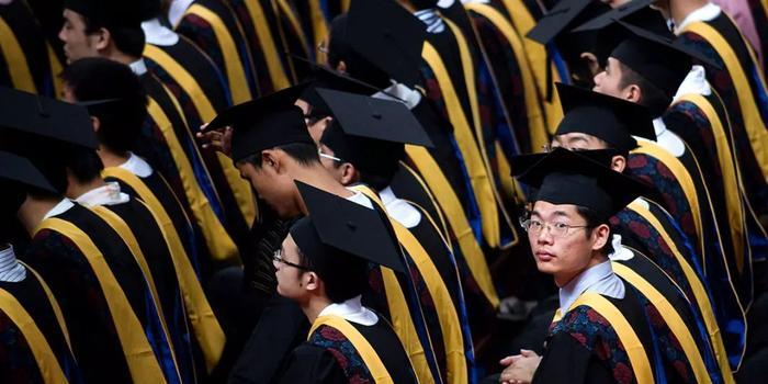 世界大学排行榜:THE排名中清华北大雄踞亚洲高校前2