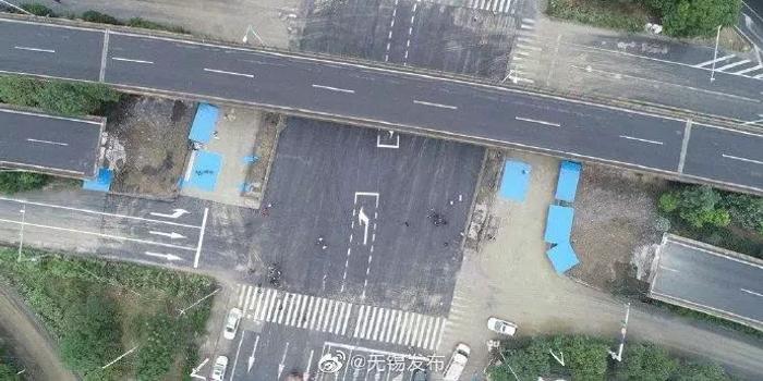 超載貨車壓壞橋體?3年前上海一案件這樣判
