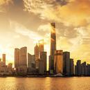 """鄧小平打出""""王牌""""前,上海曾經歷這樣的艱難和苦楚"""