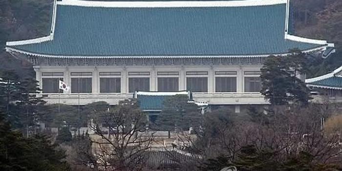 """围绕日韩军情协定磋商结果 韩国或被日""""摆了一道"""""""